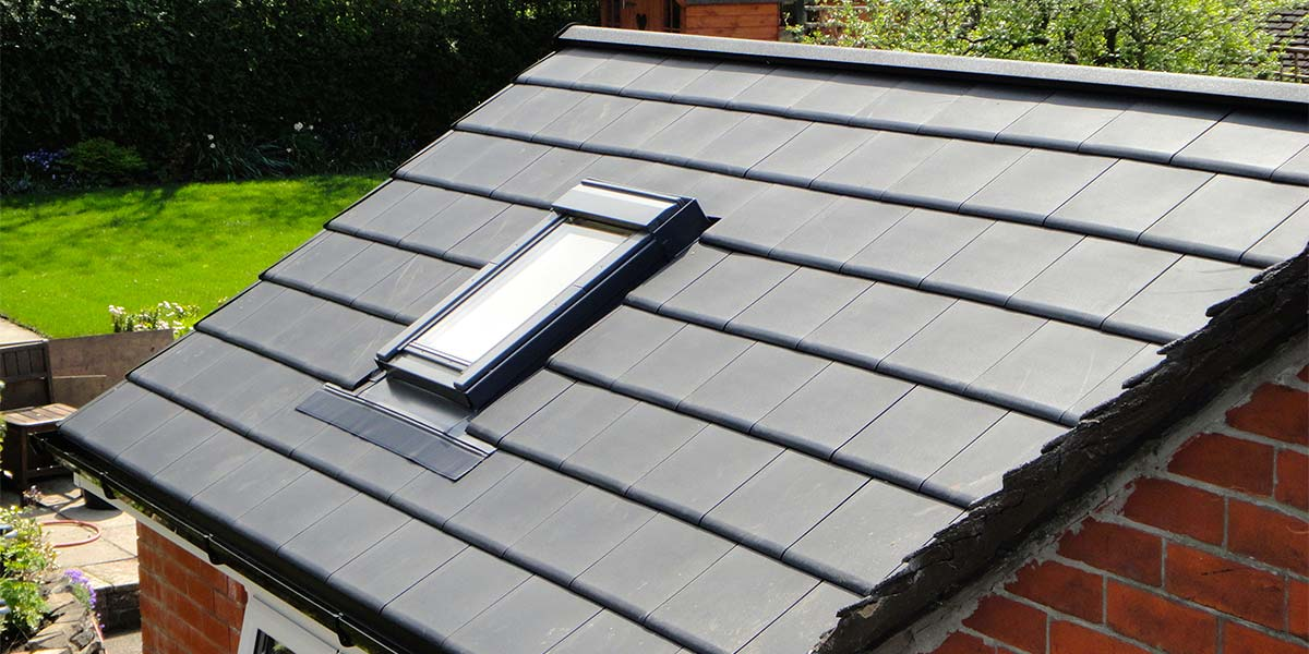 Garden Rooms West Yorkshire Tiled Roof Extensions From
